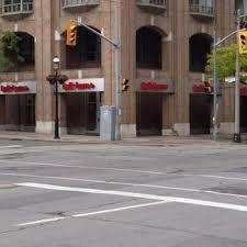 Bulk Barn Hours Ottawa Bulk Barn 31 Photos Grocery 120 Front Street E St Lawrence