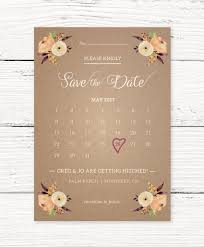 Create Your Own Save The Date How To Create A Stylish U0027save The Date U0027 Card In Adobe Indesign