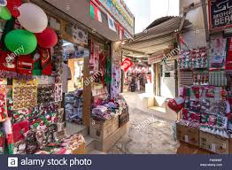 middle eastern home decor also arttogallery com picturesque