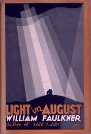 light in august wikipedia
