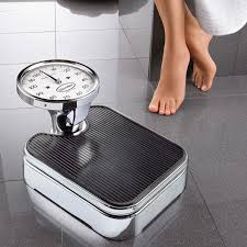 Bathroom Scale Bed Bath And Beyond by Buy Wunder Bathroom Scales 3 Year Product Guarantee