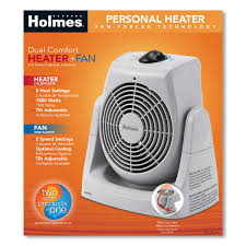 tower fan heater combo 2 n 1 heater fan