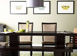 Value City Furniture Dining Room Tables Value City Furniture Dining Room Tables Createfullcircle