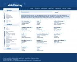 free phpld php link directory templates zorg directory
