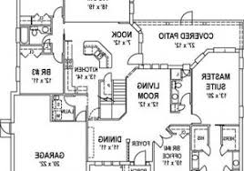 free blueprints for homes free house designs and floor plans or all about blueprint homes