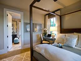 bedroom pretty pictures of master bedroom and bathroom designs