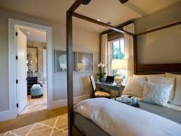 bedroom fabulous master bedroom bathroom floor plans via 1 bp