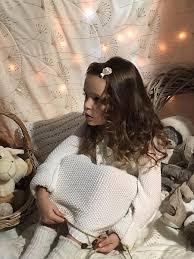 vlasove doplnky vlasové doplňky pro holčičky salon tip top zlín