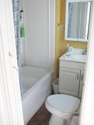 bathroom renovation ideas for small spaces bathroom remodel ideas small space