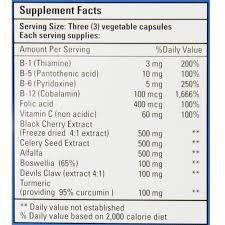 what food has uric acid uric acid high range gouty arthritis