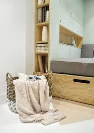 Deco Chambre Ado Garcon Design by