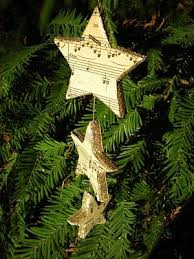 best 25 sheet ornaments ideas on