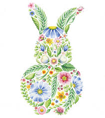 easter decorations make your own easter decorations creative decor ideas from