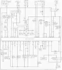 wiring diagram suzuki apv wiring wiring diagrams instruction
