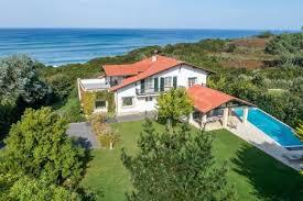 aquitaine luxury farm house for sale buy luxurious farm house properties for sale in bayonne pyrénées atlantiques aquitaine