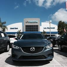 mazda united states lou bachrodt mazda 12 photos u0026 33 reviews car dealers 5400 n