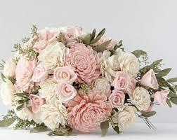 Cascading Bouquet Cascading Bouquet