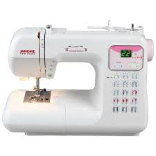 eden rose sewing machine all about sewing tools