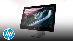 best black friday all in one computer deals hp pavilion all in one desktop behind the design hp youtube