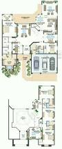 floor plans secret rooms 168 best house plans images on pinterest dream stunning with