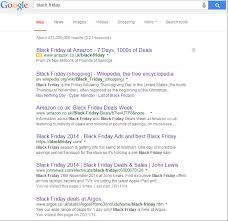 best site to look for black friday deals seasonal peaks the importance to retailers fourth source