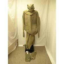 godzilla costume lizard godzilla costume