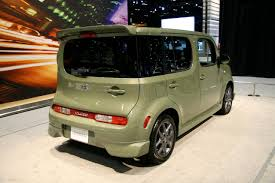 nissan cube interior accessories nissan cube archive motoring underground