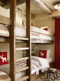 22 best bunk beds images on pinterest bed ideas 3 4 beds and