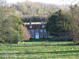 tony house stratford tony house maigheach gheal geograph britain and ireland