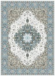 Outdoor Rug Sale Clearance New Outdoor Rug Sale Clearance Medium Size Of Patio Outdoor 8 X