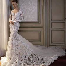 berta wedding dresses berta bridal 16 27 size 4 wedding dress oncewed