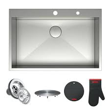 stainless steel kitchen sink sizes stainless steel kitchen sink sizes stainless steel sinks stainless