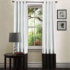 Contemporary Drapes Window Treatments Elegant Contemporary Drapes Ideas U2014 Contemporary Homescontemporary