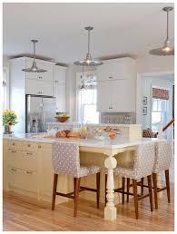 kitchen with large island interesting design of kitchen with island kitchen ovdan best