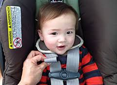 winter coats and car seats car seat safety consumer reports news