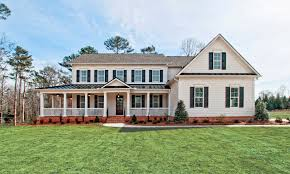 cost to build a multi family home atlanta ga builder magazine south atlantic atlanta sandy