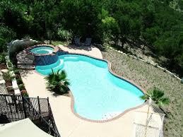 free form pools free form pools spas tri county pools
