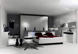 Luxury Home Interior Paint Colors by Minimalist Bedroom Beautiful Bedroom Paint Color Selection 4