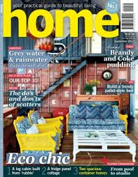 Home Design Magazines South Africa Home South Africa Magazine September 2017 Issue U2013 Get Your Digital