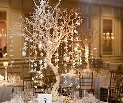 manzanita trees like manzanita trees weddingbee