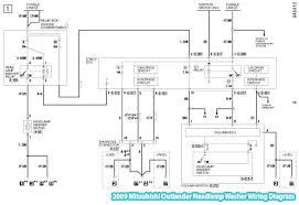mitsubishi outlander wiring diagram 28 images mitsubishi