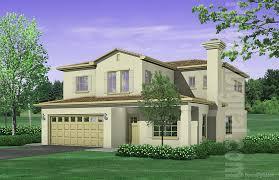 13 ubuildit floor plans ubuildit home plans house design