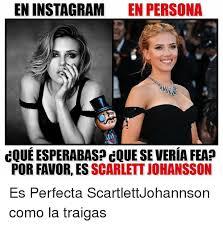 Scarlett Johansson Meme - 25 best memes about scarlett johansson scarlett johansson memes