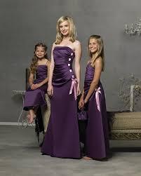 forever yours bridesmaid dresses forever yours flower girl dresses dress yp