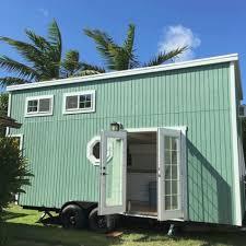 island tiny homes u2013 builders of tiny houses in maui hawaii