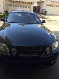lexus sc400 tuned ca 1996 lexus sc400 v8 in great condition clublexus lexus