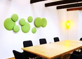 wandgestaltung in grün ideen für wandgestaltung coole wanddeko selber machen freshouse