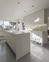 duke custom kitchens kitchen design and manufacturing vancouver