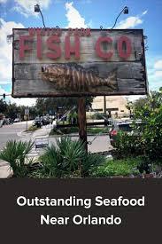 best 25 seafood company ideas on pinterest crab restaurant
