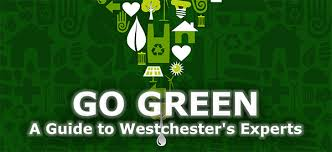 Design Your Own Home Inside And Out Go Green In Summer 2013 With Westchester U0027s Eco Friendly Home